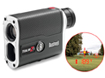 Bushnell Tour Z6 Tournament Edition