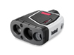 Bushnell 2014 Pro 1M Laser Range Finder with Slope
