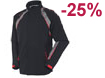 Sunice 2013 Omaha Waterproof Black XL