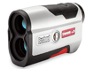 Bushnell 2013 Tour V3 Laser Range Finder