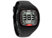 Bushnell 2014 Neo + GPS Watch