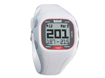 Bushnell Neo + GPS Watch White