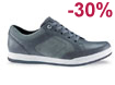 Callaway 2013 Del Mar Chaussure de Golf With FREE Socks Gris EUR 46