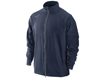 Nike AW2012 Sport Full-Zip Wind Jacket Midnight Navy XL