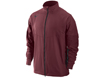 Nike AW2012 Sport Full-Zip Wind Jacket Team Red XL