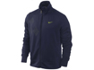 Nike AW2012 Sport N98 Jacket M
