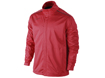 Nike AW2012 Storm-Fit Jacket Action Red M
