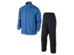 Nike AW2012 Storm-Fit Rain Suit Photo Blue L