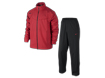 Nike AW2012 Storm-Fit Rain Suit Action Red L