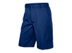 Nike SS2013 Flat Front Tech Shorts Collage Navy 34