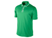 Nike AW2013 Iconic Polo Gamma Green L