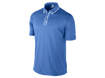 Nike AW2013 Iconic Polo Distance Blue L