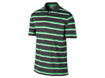 Nike SS2013 Ultra Stripe Polo Night Stadium XL