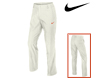 Nike SS2013 Sport Novelty Trousers Sail 32/34