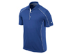 Nike AW2013 Tech Core Colour Block Polo Game Royal M
