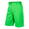 Nike SS2013 Flat Front Tech Shorts Poison Green 32