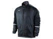 Nike AW2013 Half Zip Wind Top Black XL