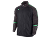 Nike SS2013 Full Zip Wind Jacket Night Stadium M