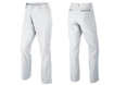 Nike SS2013 Modern Tech Pant White 32/32