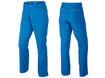 Nike SS2013 Modern Tech Pant Photo Blue 38/32