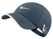 Nike 2013 Tour Perforated Cap Squadron Blue