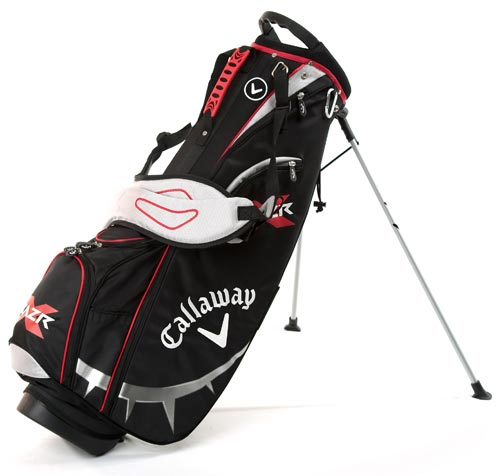 Callaway 2012 RAZR Midi Pencil Black