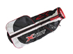 Callaway 2013 X Hot Pencil Bag Black