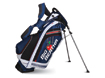 Callaway 2014 Big Bertha HyperLite 5 Stand Bag