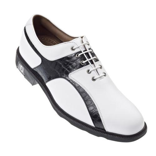 FootJoy 2012 Icon UK 8
