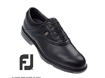 FootJoy 2013 AQL Golf Shoes Black UK 10