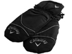 Callaway 2014 Winter Thermitts