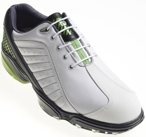 FootJoy 2012 Sport Green UK 8