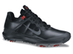 Nike 2012 TW13 Black UK 8