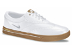 Nike 2014 Lunar Swingtip Zapatos de Golf Blanco EUR 44.5