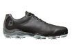 FootJoy 2014 DNA Golf Shoes Black UK 11