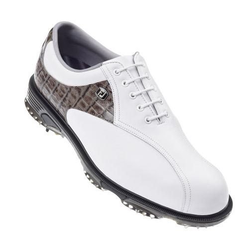 FootJoy 2012 DryJoy Tour UK 7