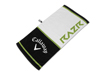 Callaway 2013 RAZR Tour Authentic Towel