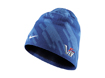 Nike AW2013 Tour Knit Beanie Blue