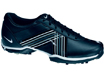 Nike 2014 Delight Golf Shoes Black UK 7