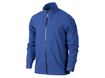 Nike AW2013 Hyperadapt Storm-Fit Waterproof Jacket Game Royal M