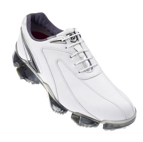 FootJoy 2012 XPS UK 8