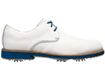 FootJoy 2014 City Chaussures Golf Blanc EUR 46