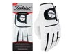 Titleist Players Flex Glove L