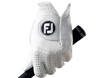FootJoy Pure Touch Glove S