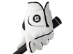 FootJoy 2013 GTXtreme Glove L