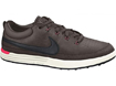 Nike 2014 Lunar Waverly Chaussures Golf Brun EUR 46