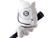 FootJoy 2014 WeatherSof Glove 2-Pack M