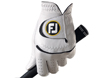 FootJoy 2012 StaSof RH S