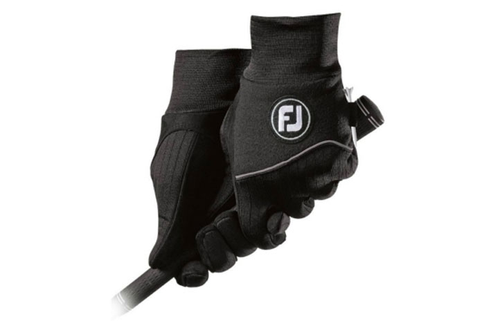 FootJoy WinterSof Käsineet Pari - SALE
