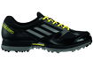 adidas 2013 adizero Sport TRXN Golf Shoes UK 8.5